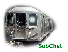 SubChat